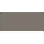 logo Eventiz