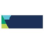 logo de Loire-Atlantique développement