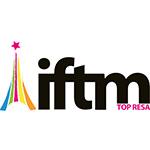 logo Top resa