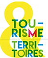 logo de Tourisme et Territoires